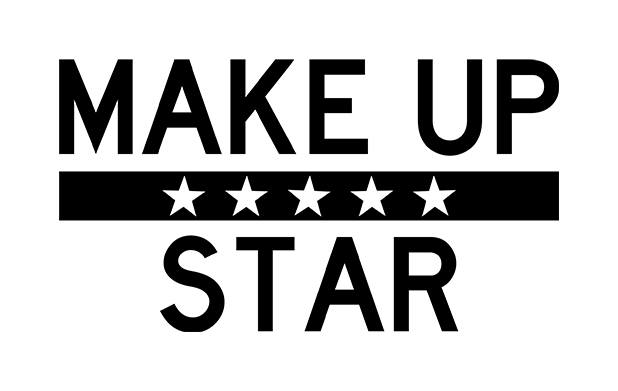 MAKE UP STAR