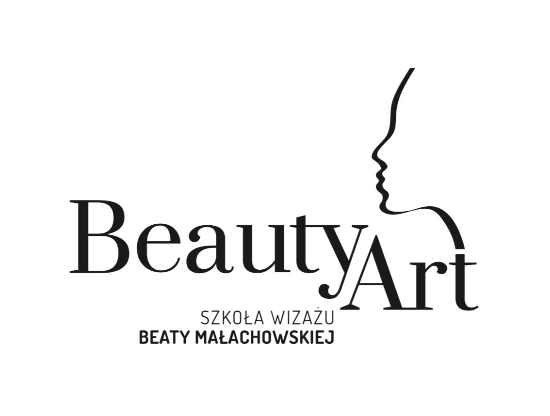 Beauty Art Warszawa