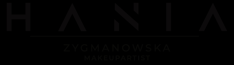 Hania Zygmanowska Make up Artist