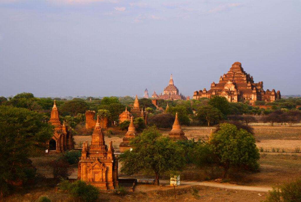 Mandalaj