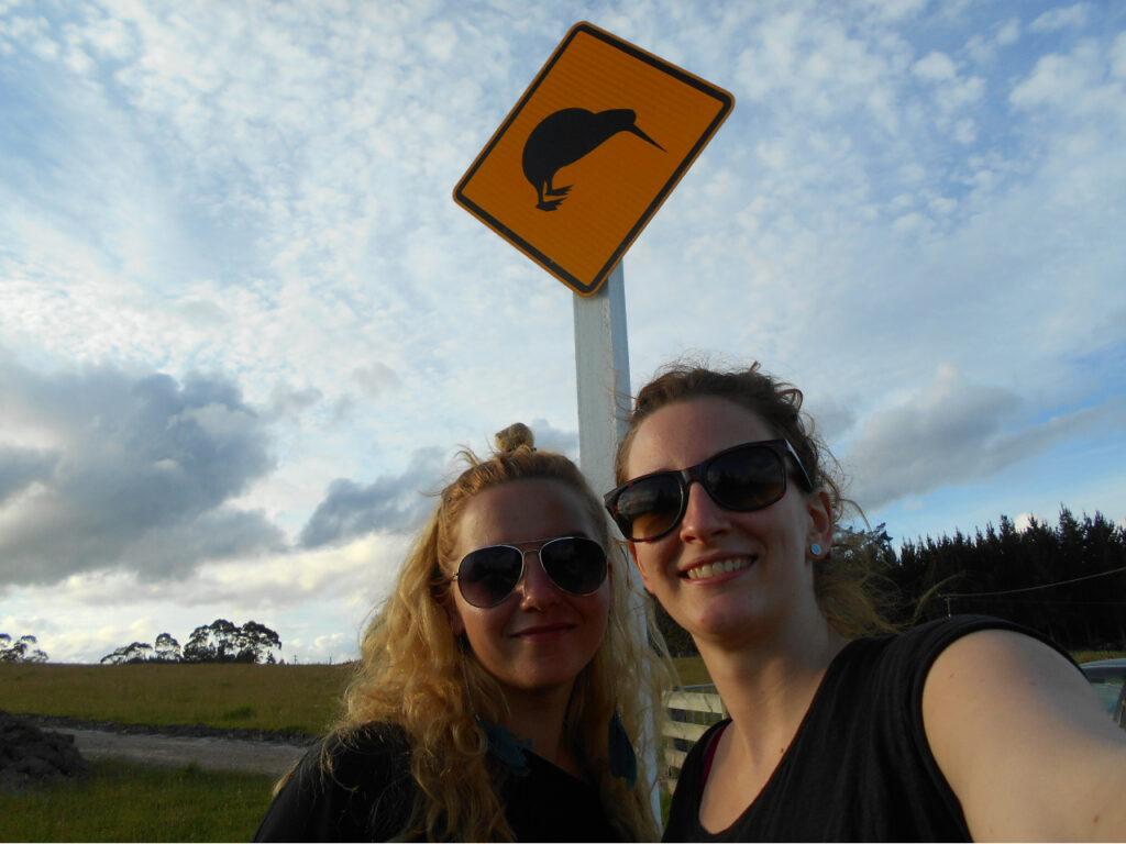 Nowa Zelandia (3)